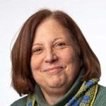 Carol Zuegner