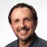 Jeff Maciejewski