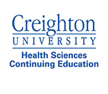 Health Sciences Continuing Education