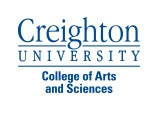 Creighton University College of Arts and Sciences