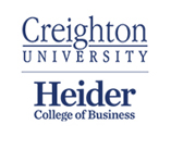 Creighton University College of Business