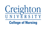 Creighton University College of Nursing