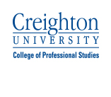 Creighton University College of Professional Studies