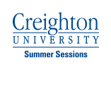 Creighton University Summer Sessions