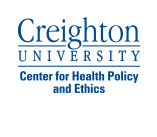 Center for Health Policy and Ethics