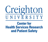 Center for Health Services