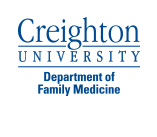Dept of Family Medicine