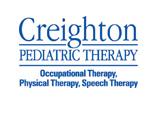Pediatric Therapy PT, OT and Speech